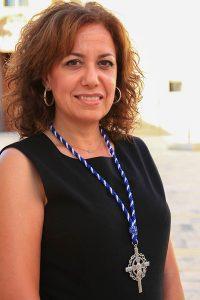 Beatriz Gandulla Soriano