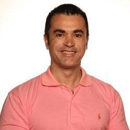 <center> Dr. Salvador Martínez Hernández </center>